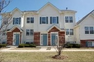 684 River Mill Parkway Wheeling IL, 60090
