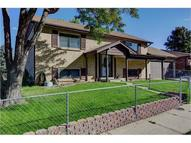 14805 Maxwell Place Denver CO, 80239