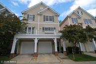 672 Heathwalk Mews Gaithersburg MD, 20878