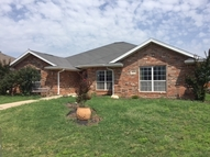 4917 Royal Oak Dr San Angelo TX, 76904