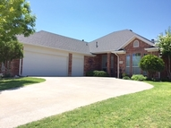 2018 Valleyview Dr San Angelo TX, 76904