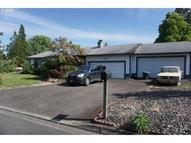 1823 Nw Beaumont Ave Roseburg OR, 97471