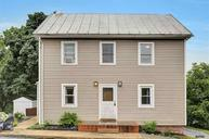 415 Red Mill Road Etters PA, 17319