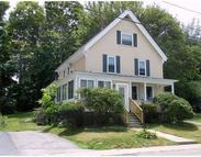 99 Shawmut Ave Marlborough MA, 01752