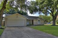 12739 Labelle Ln Houston TX, 77015