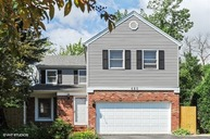 480 Barberry Road Highland Park IL, 60035