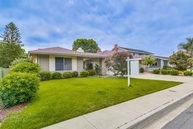 667 Solana Glen Court Solana Beach CA, 92075