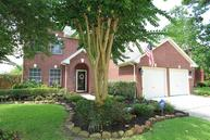 4010 Great Forest Ct Humble TX, 77346