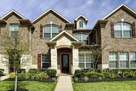 9110 Solvista Pass Ln Houston TX, 77070