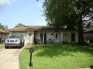 746 Terryhollow St Channelview TX, 77530