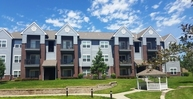 Peppertree Apartment Homes Apartments Merriam KS, 66204