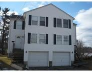 15 Stowell Ave Worcester MA, 01606