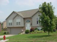408 Kinlaw Drive Wilmore KY, 40390