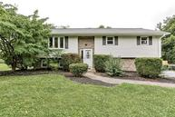 668 Sand Hill Road Hershey PA, 17033