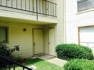 10075 Westpark Dr #94 Houston TX, 77042