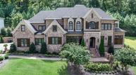 857 Windstone Blvd Brentwood TN, 37027