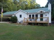 357 Rushing Ln New Johnsonville TN, 37134