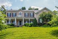 1560 Copperstone Dr Brentwood TN, 37027