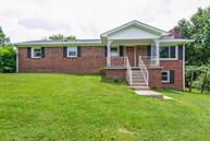 5555 Coley Town Rd Westmoreland TN, 37186