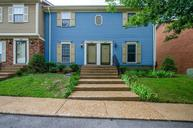 506 Brentwood Pointe Brentwood TN, 37027
