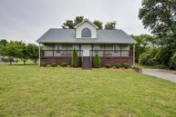 25 River Pointe Ln Carthage TN, 37030