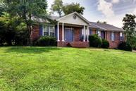 210 Rustic Ct Old Hickory TN, 37138