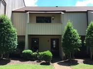 110 Saddle Tree Ct Hermitage TN, 37076