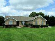 48 Regalwood Dr Manchester TN, 37355
