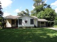 2285 Briarcliff Beaumont TX, 77706