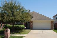 18134 Stone Trail Manor Dr Humble TX, 77346