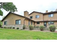 13341 90th Place N Maple Grove MN, 55369