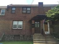 247 E Township Line Rd Upper Darby PA, 19082