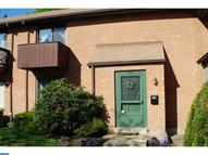700 Ardmore Ave #519 Ardmore PA, 19003