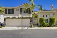 2727 Carriagedale Row La Jolla CA, 92037