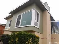 1 Seaview Drive Daly City CA, 94015