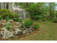 319 Beaver Brook Rd Lyme CT, 06371