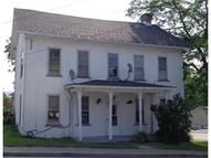319 East Main Street Stoystown PA, 15563