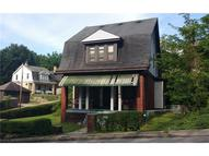 44 South Starr Pittsburgh PA, 15202