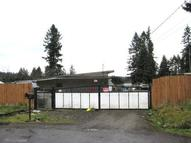 31040 150th Ave Se Kent WA, 98042