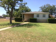 511 Nw 11th St Andrews TX, 79714