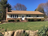 13 Sweetbriar Rd West Milford NJ, 07480