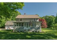 193 Boston Post Rd Old Lyme CT, 06371