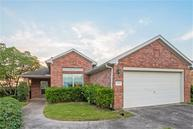 5006 Chase Park Ct Bacliff TX, 77518