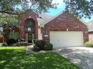 3335 Southdown Dr Pearland TX, 77584