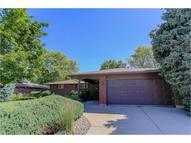 3224 South Elmira Court Denver CO, 80231