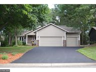 1740 132nd Lane Nw Coon Rapids MN, 55448