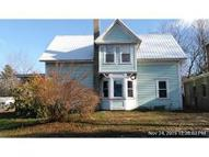 7 South Street Claremont NH, 03743