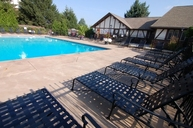 Woodland Springs Manor Apartments Carmel IN, 46033