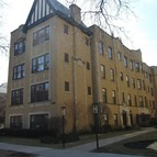 826 Michigan Avenue G Evanston IL, 60202