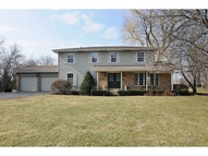40603 South Sunset Drive Antioch IL, 60002